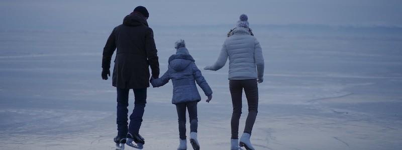 Сборы фильма «Лед 2» показали отличный старт