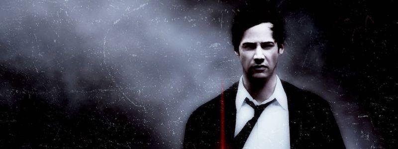 Этот трейлер «Константина 2» возвращает Киану Ривза к герою DC