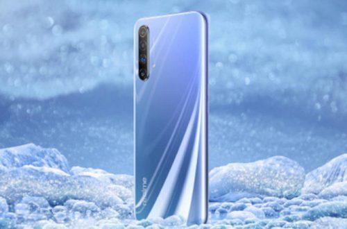 Сразу после Xiaomi Mi 10 назван еще один смартфон со сверхбыстрой памятью LPDDR5