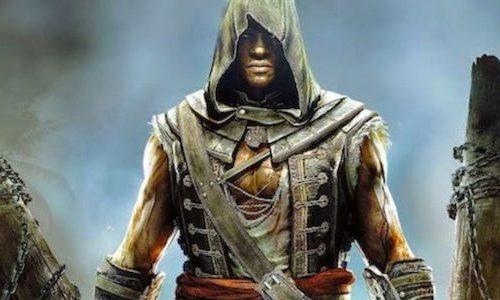 Раскрыто, когда выйдут Far Cry 6 и Assassin's Creed: Kingdom