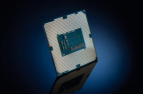 Это те самые новые настольные процессоры Intel, которых все так ждут? Линейка Alder Lake-S засветилась на сайте компании