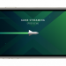 От нового Xiaomi Mi 10 не останется и мокрого места. Lenovo пообещала выпустить монстра производительности с 600 000 баллами в AnTuTu
