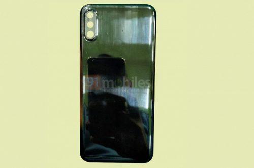 Бюджетный Samsung по-новому. Galaxy A11 получит тройную основную камеру и много памяти