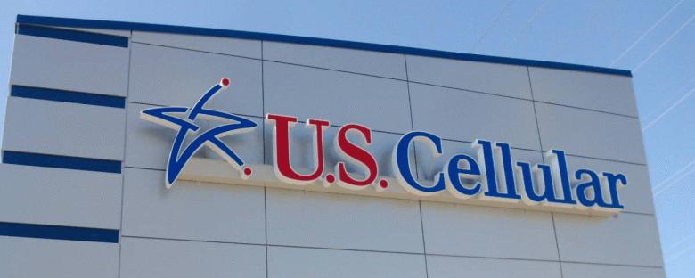 Оператор US Cellular выбрал для сети 5G оборудование Samsung