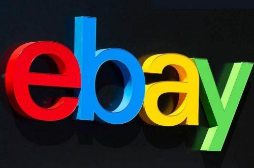 Владелец Нью-Йоркской фондовой биржи пытается купить eBay