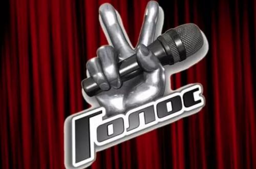 Алсу сделала признание в отношении покупки голосов для победы дочери в шоу «Голос»