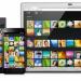 Snapdragon 865, 120 Гц,12 ГБ ОЗУ, 65 Вт. Новый флагман показал свои возможности
