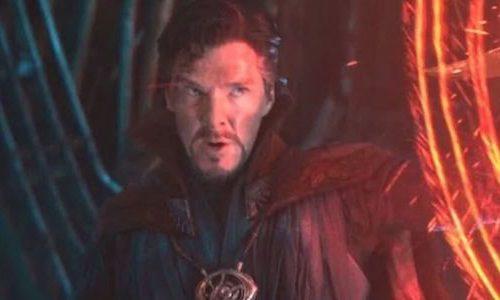 Еще один мертвый герой Marvel вернется в «Докторе Стрэндже 2»
