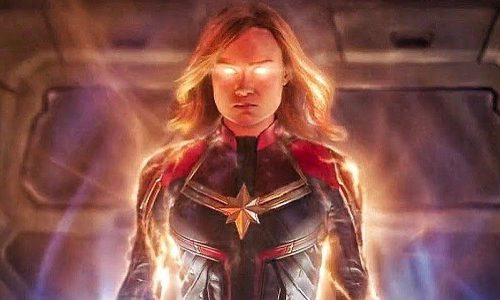 Marvel выбрали главного злодея «Капитана Марвел 2»