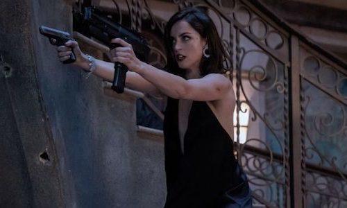 Перенос «007: Не время умирать» обойдет дорого