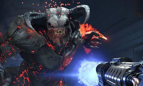 Системные требования Doom Eternal для ПК. У вас пойдет?