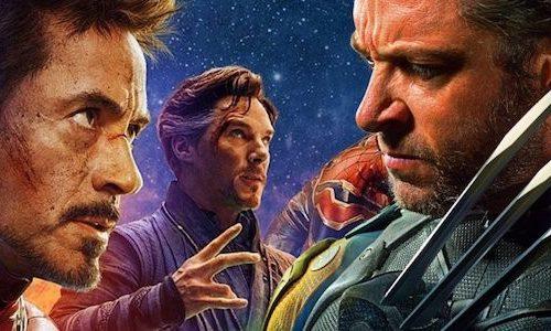 Что известно о Людях Икс в киновселенной Marvel