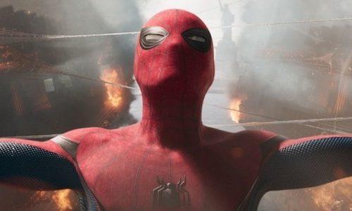 Новым фильмом Marvel занимается автор «Нового Человека-паука 2»