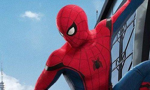 История «Человека-паука 3» будет безумной