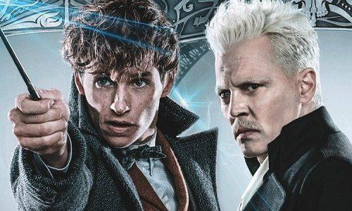 Съемки «Фантастических тварей 3» начнутся, несмотря на коронавирус