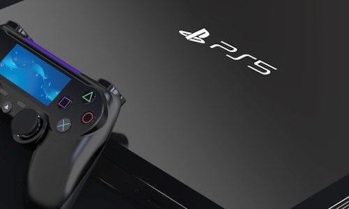 Железо PlayStation 5 будет впечатлять