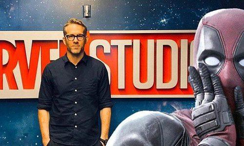 Новый Дэдпул появится в киновселенной Marvel
