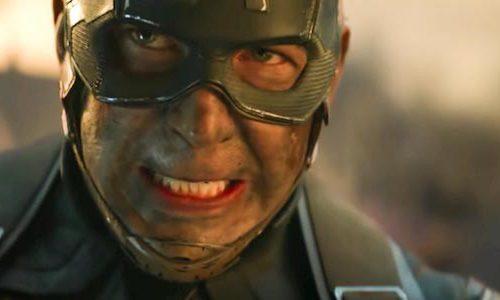 Фанаты Marvel выбирают лучшую битву MCU