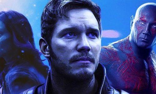 Два важных героя MCU умрут в «Стражах галактики 3»