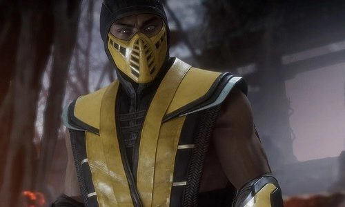 Дату выхода экранизации Mortal Kombat могут перенести