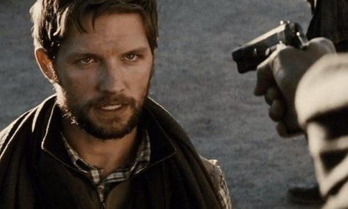Почему Зак Снайдер решил убить Джимми Олсена в «Бэтмене против Супермена»