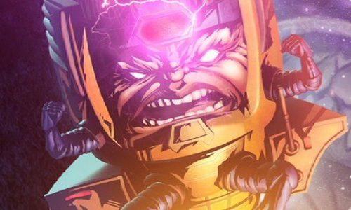 Классический злодей Мстителей скоро дебютирует в MCU