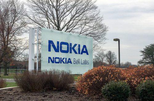 Специалисты Nokia Bell Labs установили мировой рекорд скорости передачи на одной несущей по одномодовой оптоволоконной линии — 1,52 Тбит/с