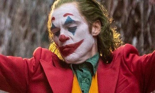 Несколько Джокеров появятся в киновселенной DC