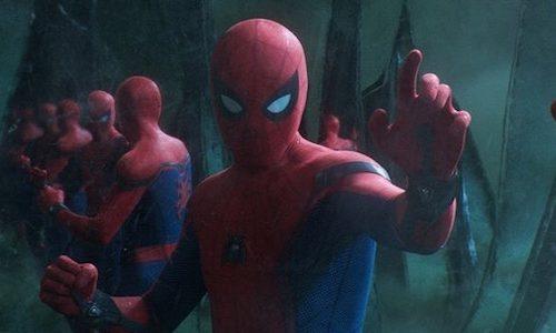 Новый фильм Marvel потерял дату выхода