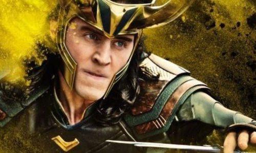 Кадр «Локи» раскрыл неожиданных злодеев Marvel