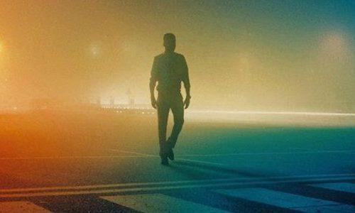 Фильм «Пила 9: Спираль» перенесли из-за коронавируса