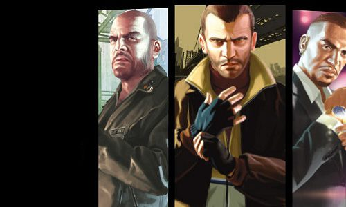 Обзор Grand Theft Auto 4: Complete Edition. Стоит ли оно того?