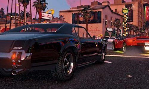 Rockstar тизерят анонс Grand Theft Auto 6 на сайте
