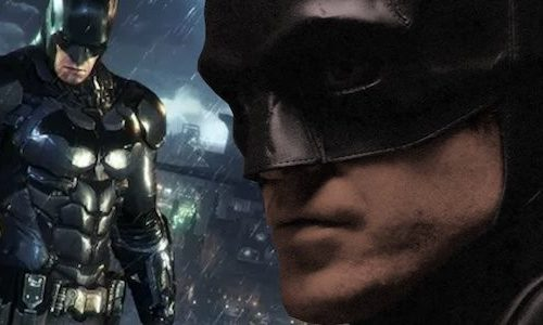 «Бэтмен» с Паттинсоном будет отличаться от других фильмов DC