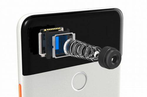 Google Camera Go — как сделать из сверхбюджетного смартфона нечто подходящее для фотосъёмки
