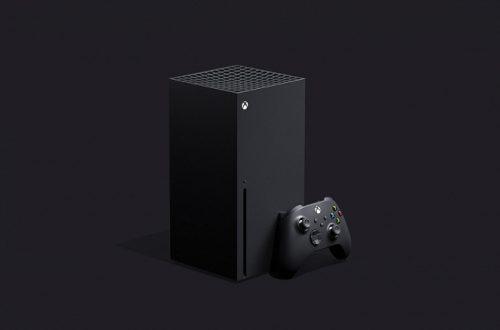 А что сможет предложить в ответ Sony PlayStation 5? Microsoft раскрыла множество интересных особенностей Xbox Series X
