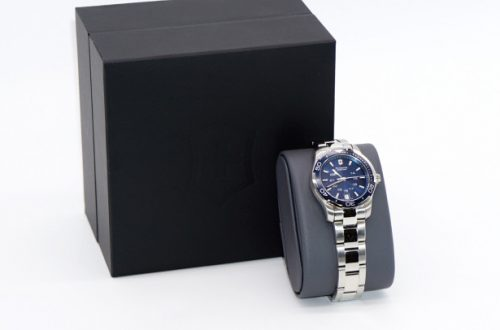 Часы Victorinox Swiss Army Women's (241307): интересные наручные часы от швейцарского бренда