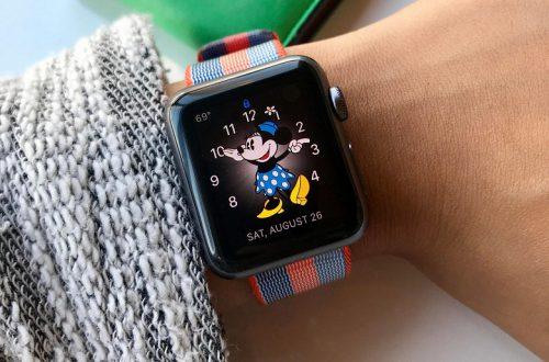 Первая модель самых популярных в мире умных часов в 2020 году превратилась в тыкву? Apple Watch против Watch Series 4