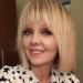 Оксана Самойлова встревожила фанатов новым видео