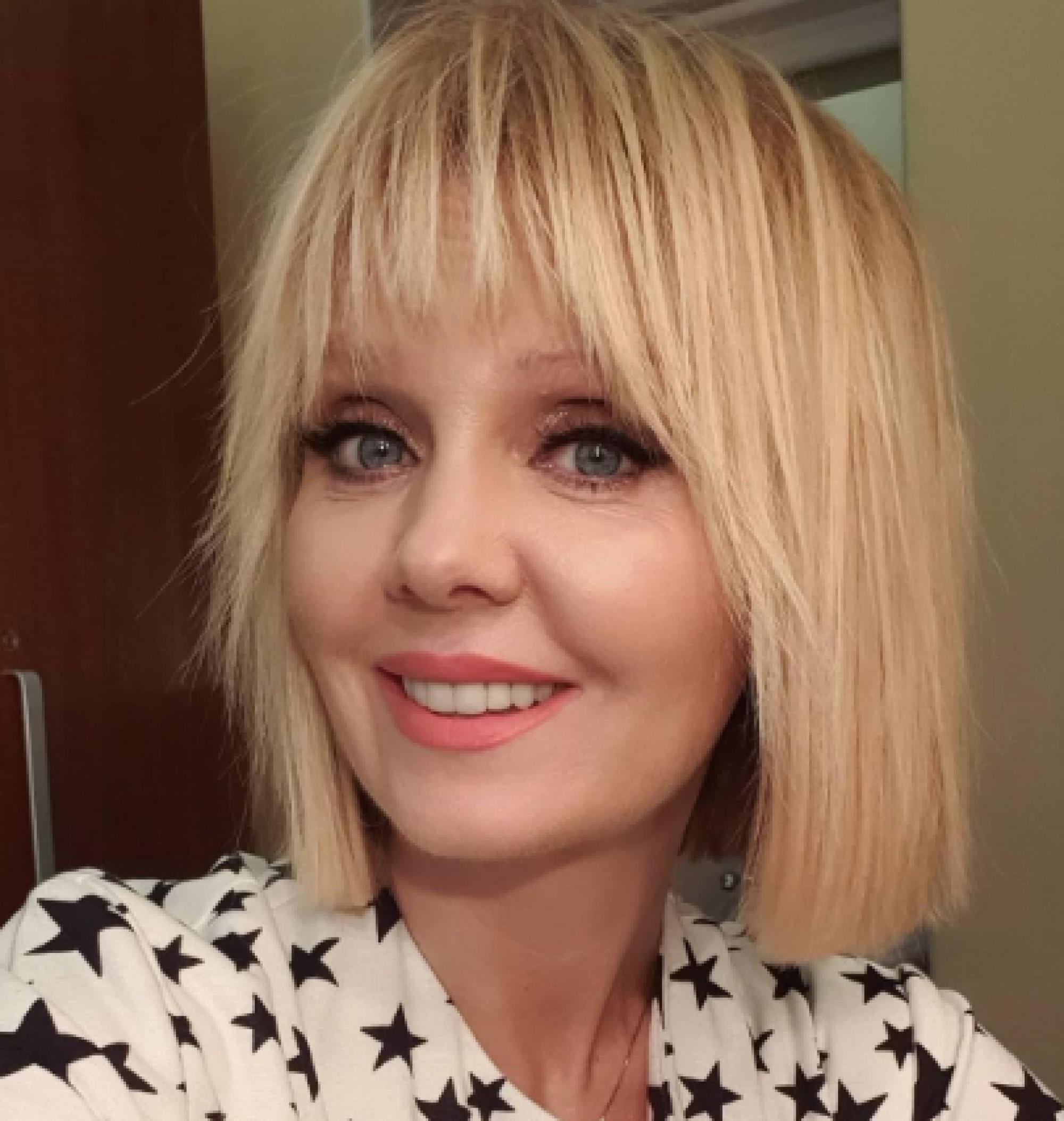 Певицу Валерию уличили в обмане ради карьерного роста