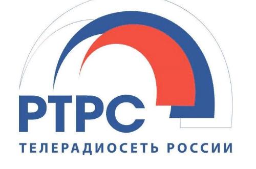 PTPC запустила тестирование первого мультиплекса для Москвы и Подмосковья в формате HD