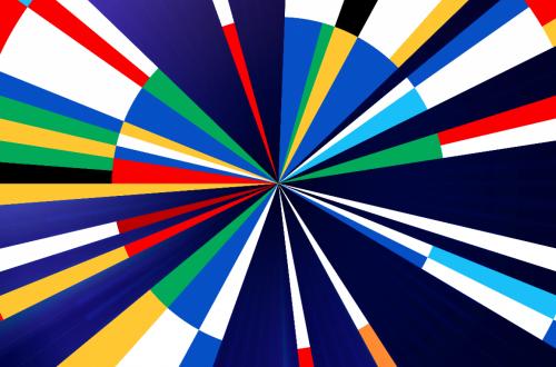 """""""Евровидение-2020"""" отменено официально"""
