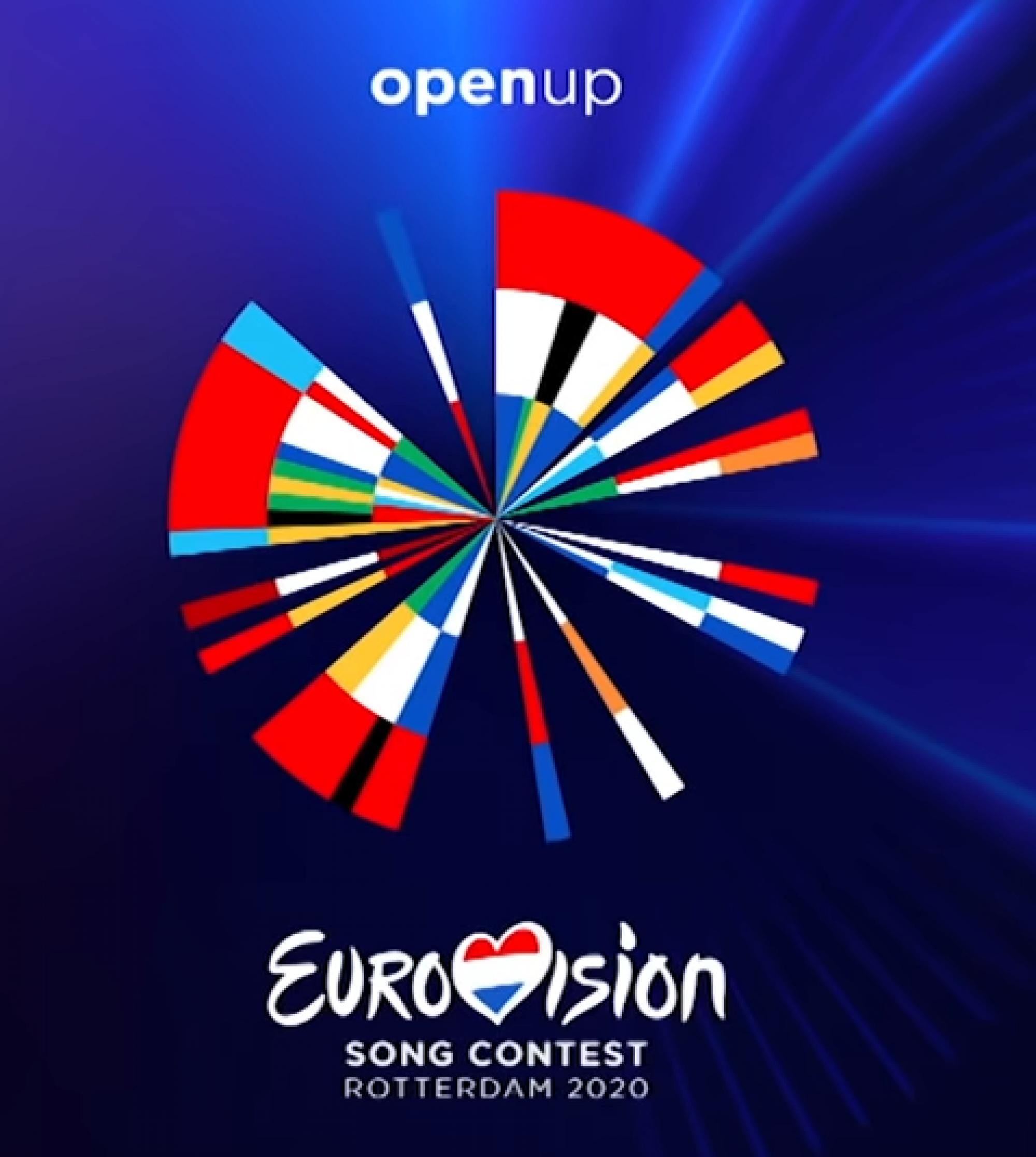 «Евровидение» могут провести в 2020 году, но радоваться не стоит