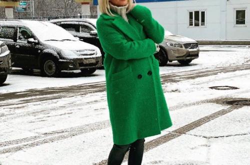 Лера Кудрявцева в бешенстве: Бузова назначена ведущей ежегодной премии «Муз-ТВ»