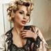 Лолита Милявская рассказала о своей зависимости от запрещенных веществ