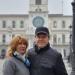 Яна Рудковская, вопреки предостережениям, собирается на отдых за границу