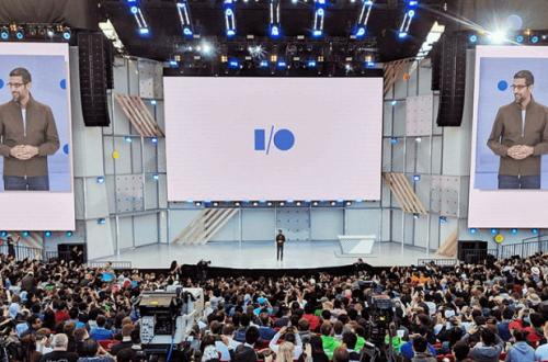 Android 11 задерживается. Конференция Google не состоится даже в онлайне