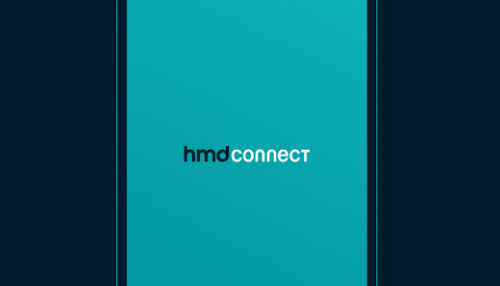 Представлена глобальная SIM-карта от производителя смартфонов Nokia