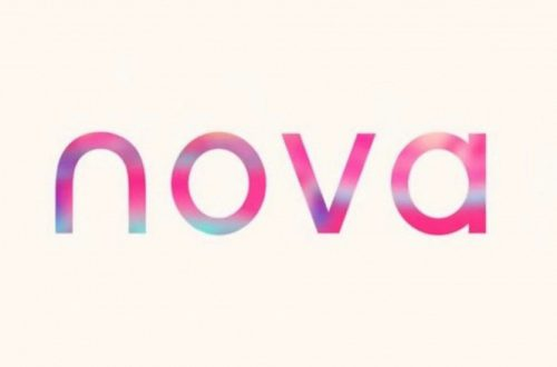 Huawei Nova 7 5G и Nova 7 Pro 5G получили 40-ваттную зарядку