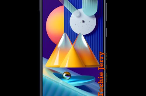 Samsung ступила на путь исправления. Ещё один очень доступный смартфон компании получит платформу Snapdragon, а не Exynos